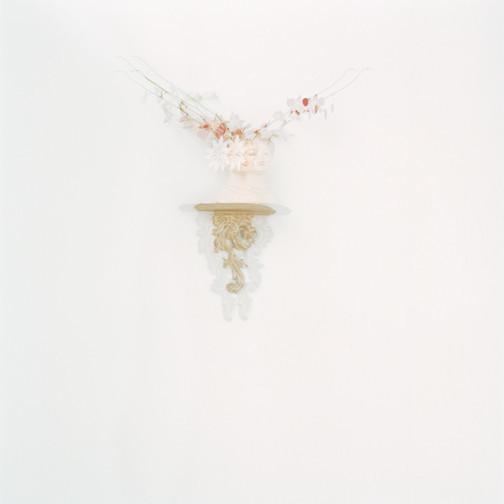 Трепет иТишина – Фотографии Нахо Куботы. Изображение № 6.