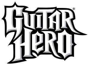 Guitar Hero Взорви ЗалНеВыходя изКомнаты. Изображение № 1.