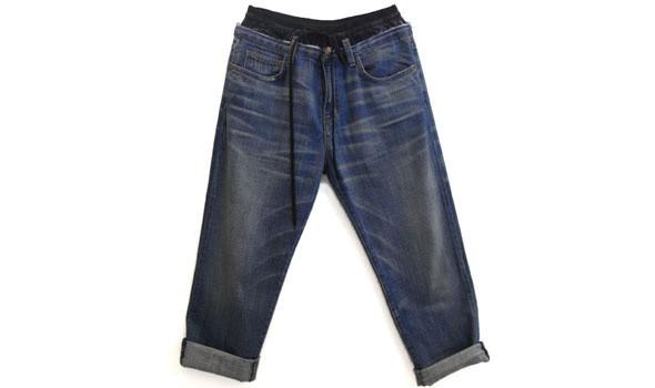 Кое-что новое:Alexander McQueen, Urban Outfitters, Zara. Изображение № 10.
