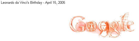 Google Doodle. Изображение № 12.