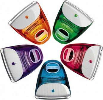 Десять фатальных ошибок Apple. Изображение № 9.