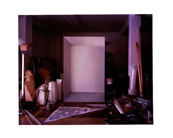 Изображение 96. 10 новых арт-фотографов.. Изображение № 104.
