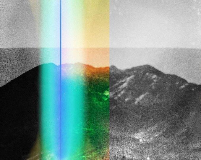 Концепт: как фильтры изменяют классические фотоснимки. Изображение № 6.