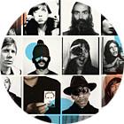 Будет громко: 40 документальных фильмов о музыке. Изображение № 16.