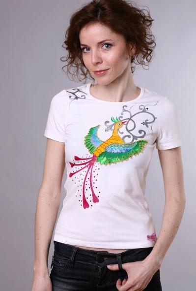 Изображение 5. Trubitsyna Kristina Summer luxury-2011.. Изображение № 5.