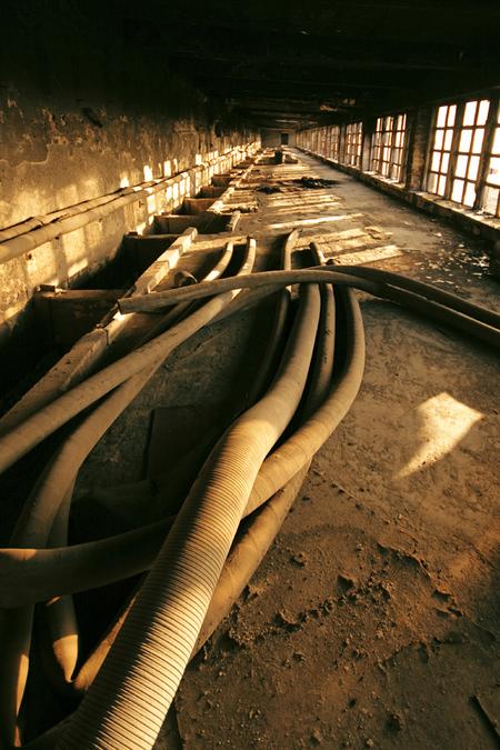 Industrial photo. Изображение № 9.