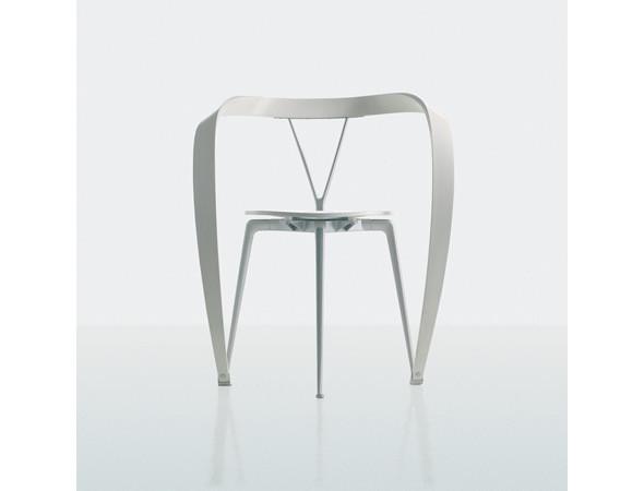Изображение 104. Миланская неделя дизайна Salone del Mobile.. Изображение № 101.