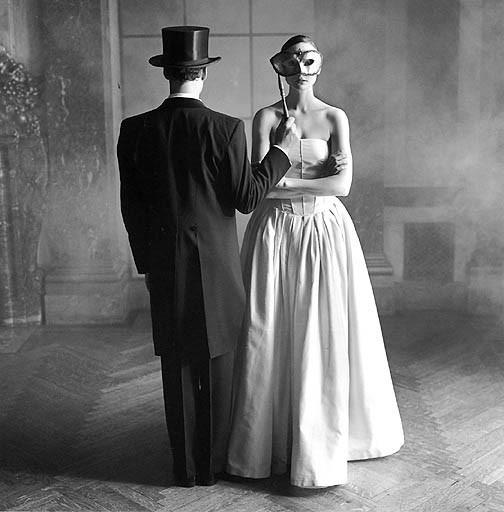 Сюрреализм в фотографии. Изображение № 40.