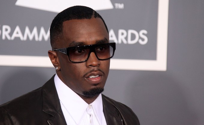 a look at the infamous 1999 shooting involving sean puffy combs in manhattan