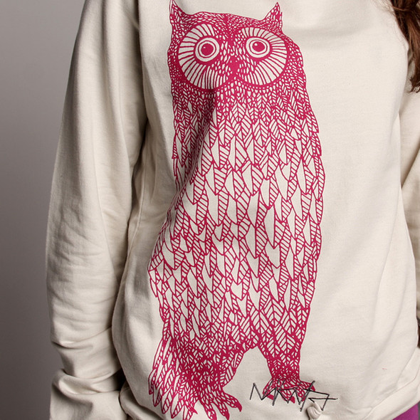 Nikita streetwear. Изображение № 35.