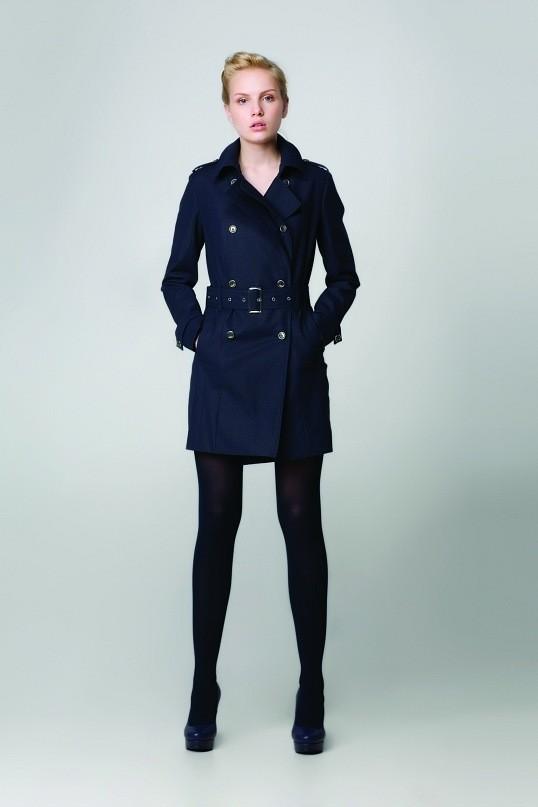 Лукбук: Kira Plastinina FW 2011. Изображение № 45.