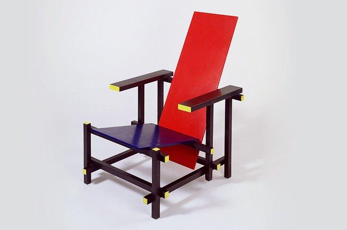 «Язык вещей» директора лондонского Design Museum Деяна Суджича. Изображение № 14.