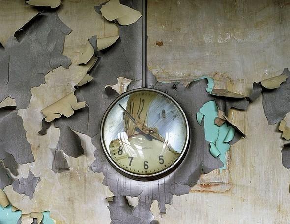 Изображение 8. Руины Детройта в парижской галерее.. Изображение № 8.