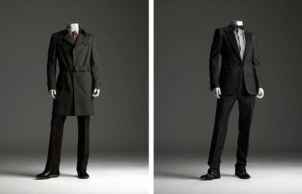 8 дизайнерских коллабораций H&M. Изображение № 21.