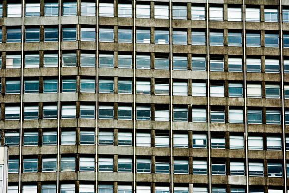 Изображение 21. London.. Изображение № 21.