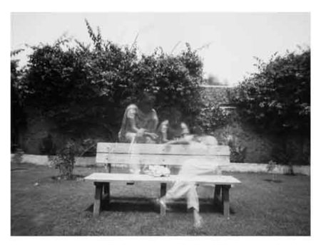 Изображение 5. Worldwide Pinhole Photography Day.. Изображение № 6.