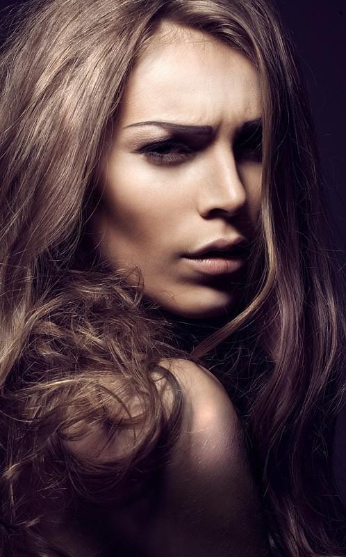 Darya Ryndina Photography. Изображение № 4.