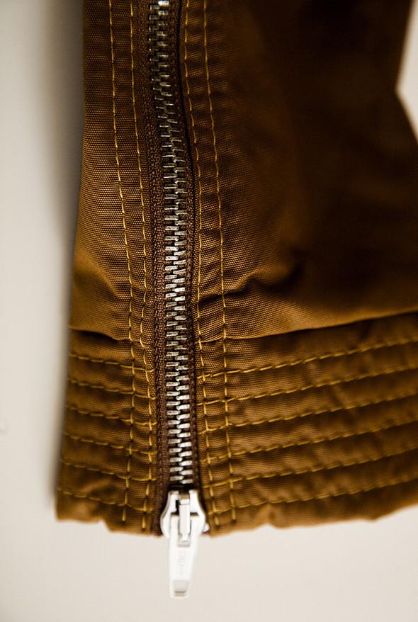 Вещь дня: куртка Angelica Paschbeck. Изображение № 4.