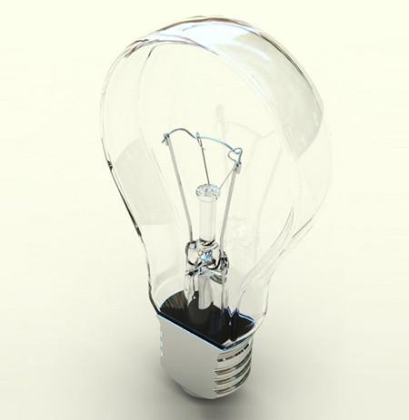 Лампочка – этокруто!. Изображение № 22.