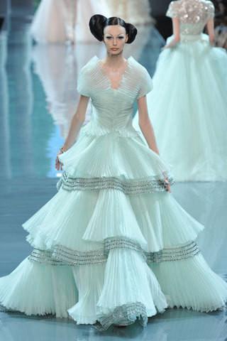 Изображение 40. Dior.Couture.. Изображение № 40.