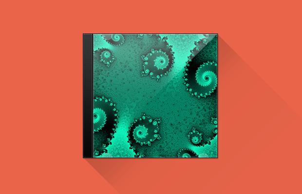 Как создаются бактериальный джаз и солнечное техно. Изображение № 2.