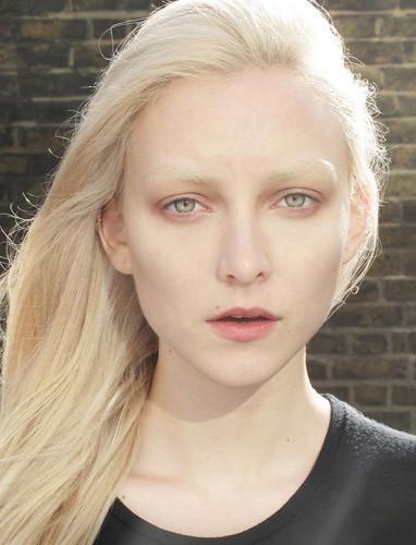 Новые лица: Олли Хендерсон. Изображение № 30.