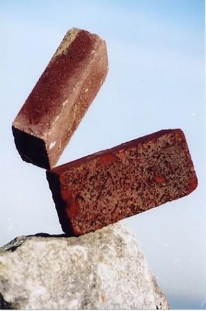 Rock on, RockON!. Изображение № 13.