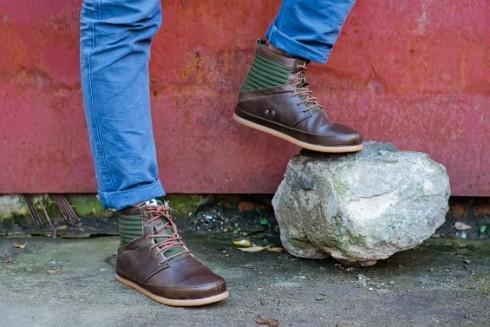 Новая коллекция обуви Volta aw'11. Изображение № 5.