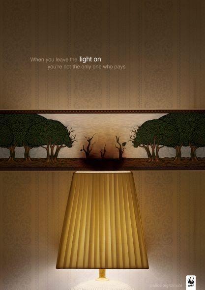 Изображение 1. 25 рекламных проектов, которые стоит посмотреть.. Изображение № 1.