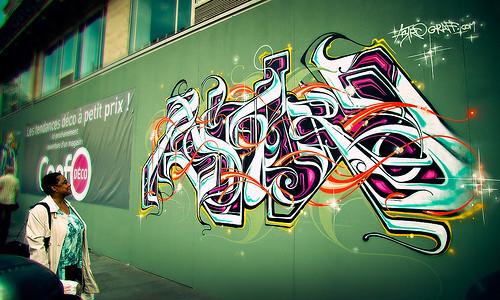 Фотограф: Vergio Graffito. Изображение № 34.