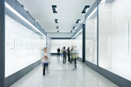 The Brands Gallery: Галерея современного бренд-дизайна. Изображение № 1.