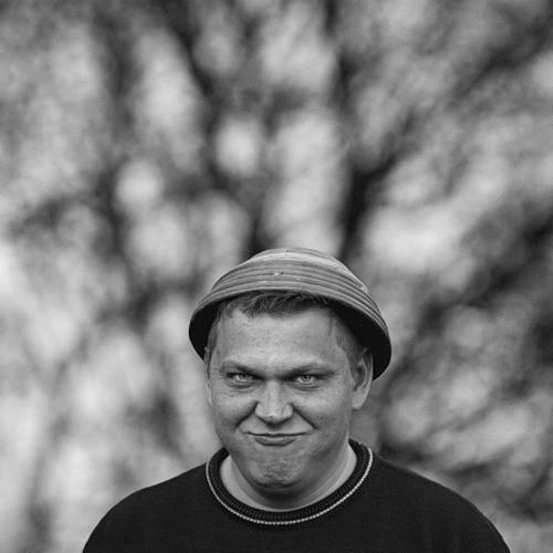 Изображение 16. Dariusz Klimczak. Больше, чем просто фотография.. Изображение № 33.