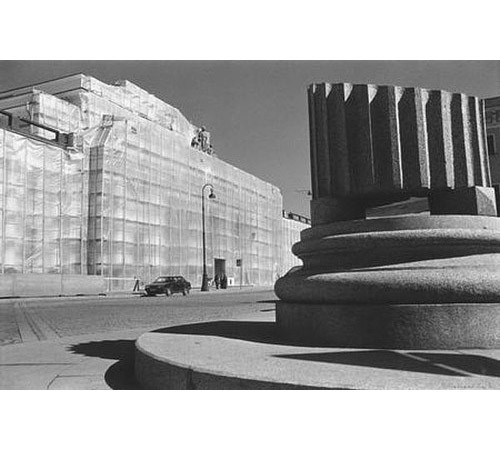Большой город: Петербург и петербуржцы. Изображение № 99.