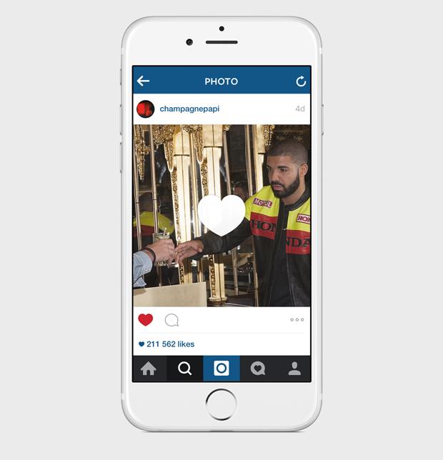 9 советов для тех, кто пользуется Instagram. Изображение № 2.