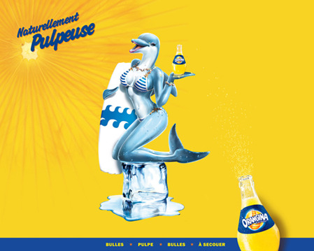 Напитки покрепче: Боливийский компот и еще 5 альтернатив Coca-Cola. Изображение № 6.