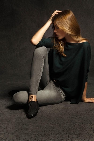 Лукбуки: H&M, Zara, Urban Outfitters и другие. Изображение №24.