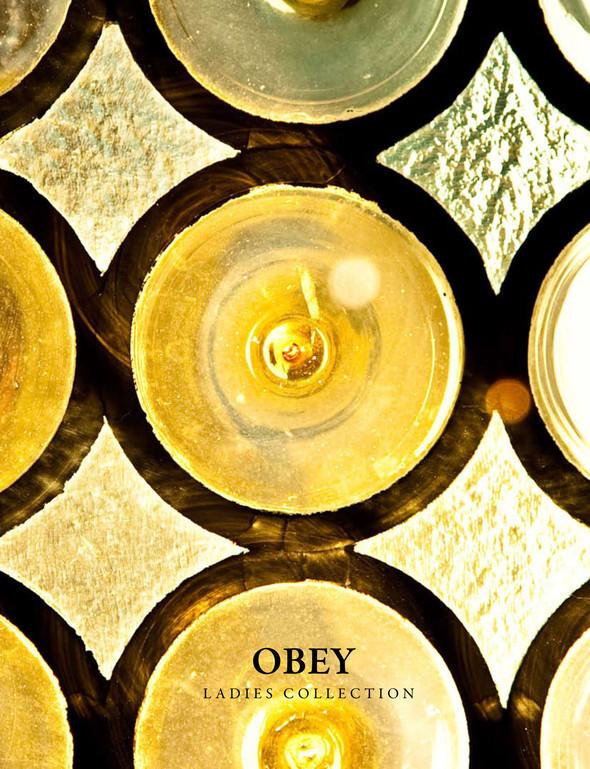 Изображение 124. Obey в России.. Изображение № 25.