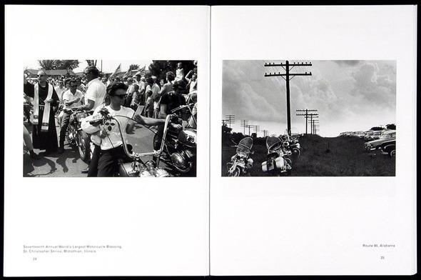 Закон и беспорядок: 10 фотоальбомов о преступниках и преступлениях. Изображение № 66.