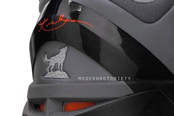 Nike new Kobe VII Predator Pack. Изображение № 3.