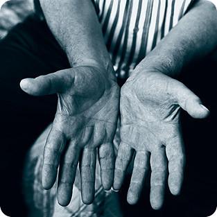 Руки. Изображение № 7.