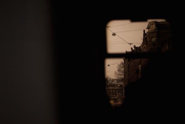 Амстердам. Изображение № 30.