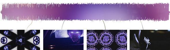 Клип дня: Гипнотическое видео Unknown Mortal Orchestra. Изображение № 1.