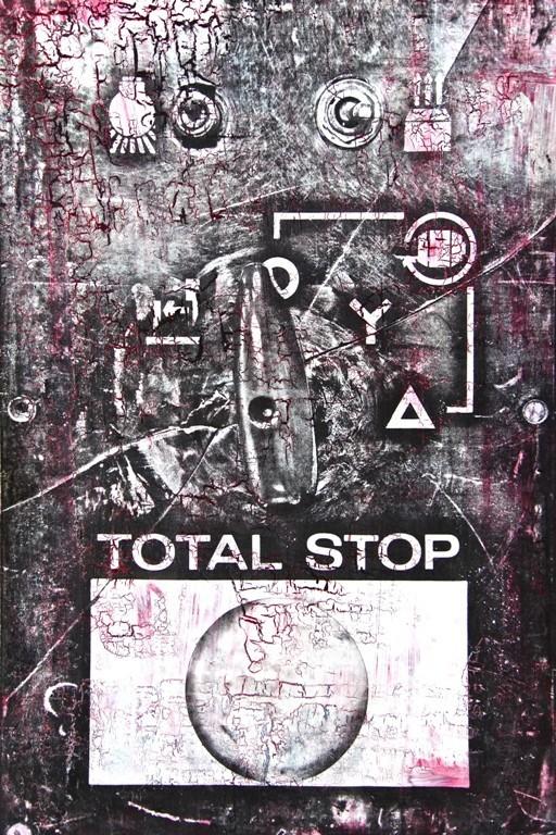 Плоть/ Лифт. Изображение № 5.