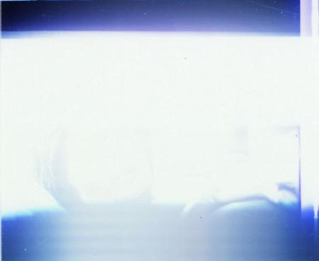 Живые фотографии Робина Крэкнелла. Изображение № 6.