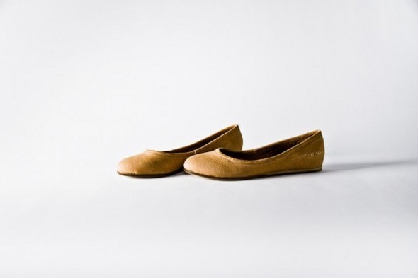 Common Projects Womens Footwear. Изображение № 20.