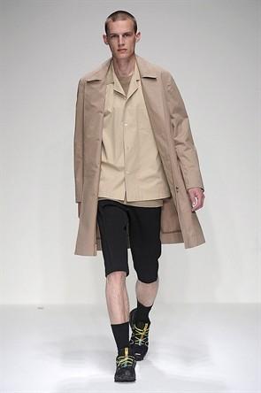 Неделя мужской моды в Лондоне: Мнения. Изображение № 42.