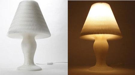 40 Чудных ламп. Изображение № 36.