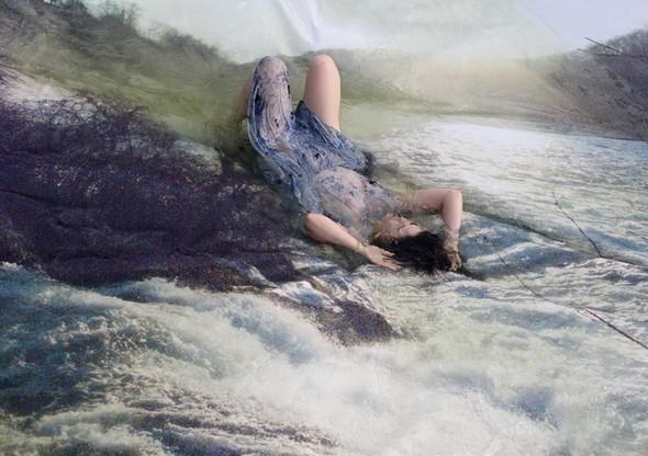 Изображение 21. Фотограф Susanna Majuri.. Изображение № 21.