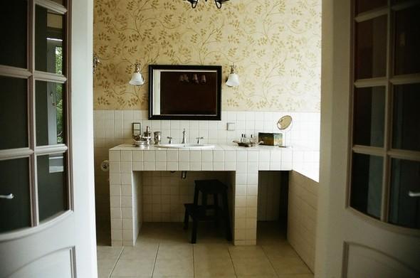 Квартира N2: Луиза иСаша. Изображение № 3.