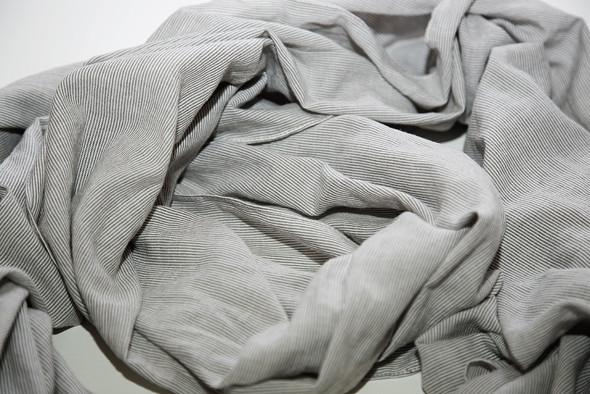 Вещь дня: шарф Gap. Изображение № 4.